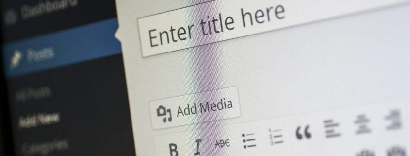seo-blogs-themen-finden